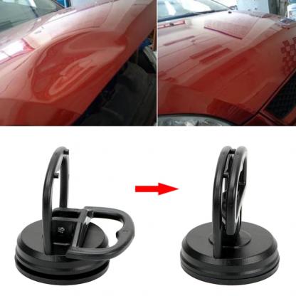 Orodje za popravilo vdolbin na avtu